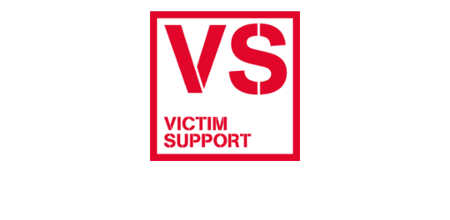 Claritas and Victim Support